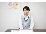 株式会社ニチイ学館 和歌山支店のイメージ