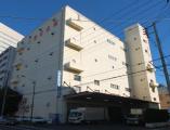 愛宕(アタゴ)倉庫株式会社のイメージ