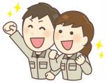 日本管財株式会社 松山事業所のイメージ