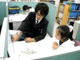 早稲田育英ゼミナール 市川大洲教室のイメージ