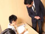 中学受験専門個別指導教室 SS-1 西宮北口教室のイメージ