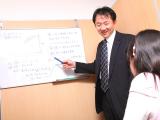 中学受験専門個別指導教室 SS-1横浜教室のイメージ