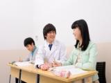個太郎塾 小岩南口教室のイメージ