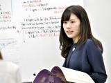 個別進学指導塾「TOMAS」 成城学園校のイメージ