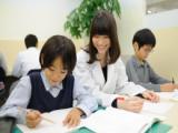 市進学院 中山教室【小学生個別指導スタッフ】のイメージ