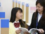 明光義塾 東門前教室のイメージ