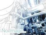 パーソルファクトリーパートナーズ株式会社のイメージ