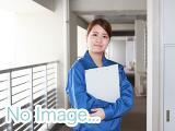 日本マニュファクチャリングサービス株式会社のイメージ