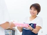 株式会社西松屋チェーンのイメージ