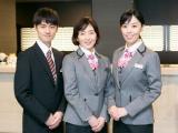 ルートインジャパン株式会社のイメージ