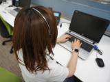 高卒以上・簡単なPC操作が可能な方└キーボード操作、マウス操作