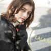 LaLa Moana (LaLa Moana 福岡)のイメージ