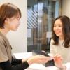 株式会社アトリエはるか (アトリエはるか 阪急神戸三宮店(ネイル))のイメージ