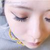 Beauty&Relaxation bijou株式会社 (eye and nail ビジュゥ)のイメージ