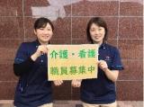 介護付きホーム アサヒサンクリーン仙台広瀬のイメージ