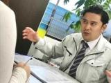 株式会社アクセルコミュニケーション 成田営業所のイメージ