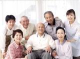 株式会社トラストグロース関西支社のイメージ