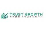 株式会社トラストグロース 新宿本社のイメージ