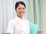 株式会社トラストグロース 新宿本社 第2営業部のイメージ