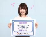 株式会社日本ワークプレイス(仕事No.守谷0401)のイメージ