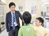 早稲田アカデミー 相模大野校のイメージ