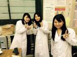 進学塾サイン・ワン 武蔵浦和校のイメージ