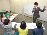 国大セミナー 西浦和校のイメージ