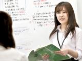 個別進学指導塾「TOMAS」 立川校のイメージ