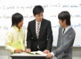 成基学園 エスト(近江八幡)教室のイメージ