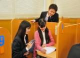 ゴールフリー 円町教室のイメージ