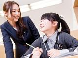 ナビ個別指導学院 富山北校のイメージ