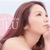 株式会社Bambi LaVie (Eyelash Salon LULU 春日井店)のイメージ