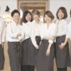 株式会社女性イキイキカンパニー (AMELY(エメリー)静岡呉服町店)のイメージ