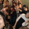 ネイルサロンToday (nail salon Today 京橋店)のイメージ