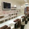 株式会社J.create (Juicy nail 大橋店)のイメージ