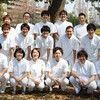 株式会社Medical OneJapan (にしもと整骨院・鍼灸院 鶴橋院)のイメージ