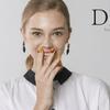 株式会社Diva (Nail Salon Diva 心斎橋grace店)のイメージ