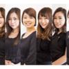 エクラ株式会社 (マツエク専門サロンeclat 朝霞店)のイメージ