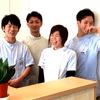 株式会社メディカルアーツ (ひらま駅前整骨院)のイメージ