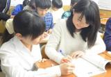 W早稲田ゼミ 宇都宮校のイメージ