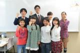 ファロス 個別指導学院 泉ヶ丘駅前校のイメージ