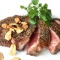 ステーキのあさくま 津店のイメージ