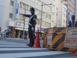 大江戸警備株式会社のイメージ