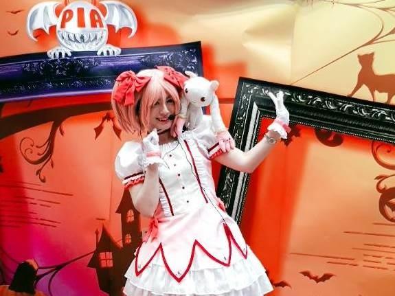 アニメ好き大歓迎!まどマギ・マクロス・エヴァ等アニメ大多数設置