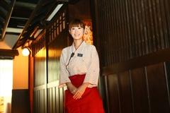鮮や一夜 横浜店[fw4301B]のイメージ