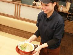 ラーメン横綱 刈谷店のイメージ
