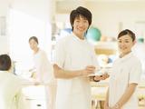 株式会社エルユーエス 横浜オフィスのイメージ