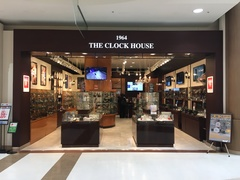 THE CLOCK HOUSE 松戸店(クロックワークホールディングス)のイメージ