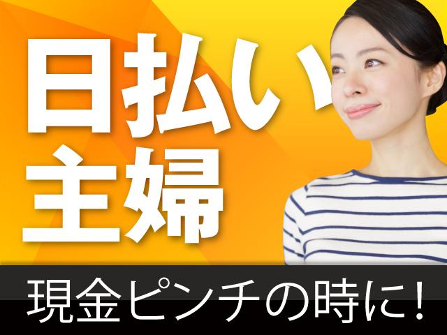 Job_image_000000_030101_050211