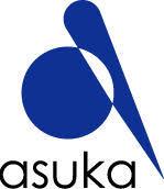 株式会社アスカのイメージ